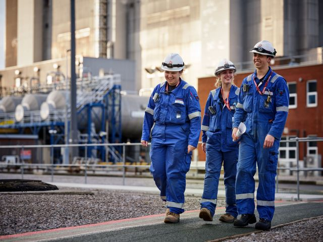 EDF Group leads on METIS project