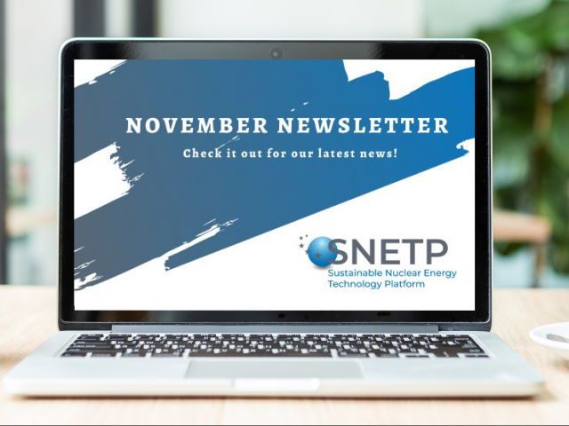 snetp newsletter-01