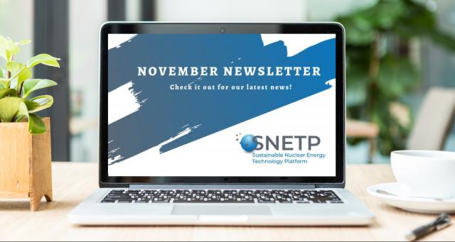 snetp newsletter-01
