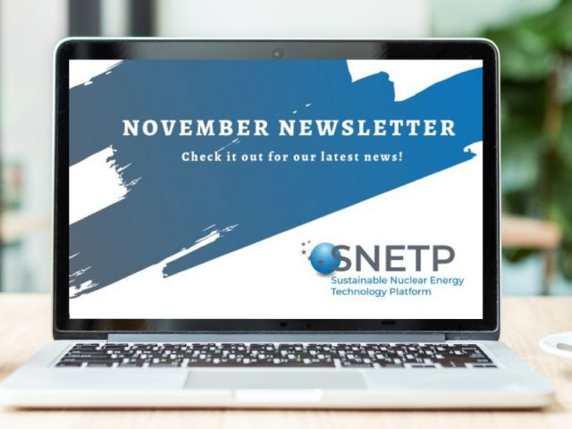 snetp-newsletter-01
