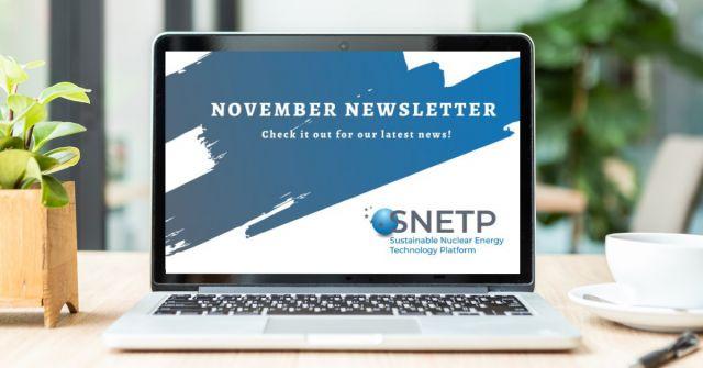 snetp-newsletter-01
