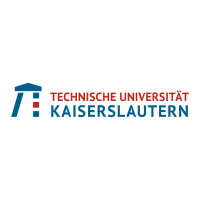 Partner Logos METIS-13